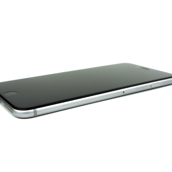 iphone and ipad iphone 6 plus 64 go gris sid 233 ral certideal 11586