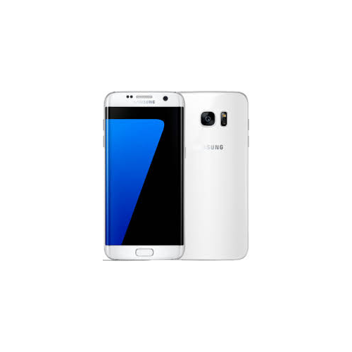 Samsung Galaxy S7 EDGE 32GB Blanc