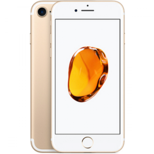 iPhone 7 32GB Oro