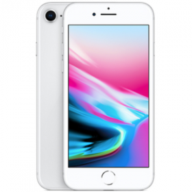 303cbc0fd03935 iPhone 8   iPhone reconditionné   Certideal - CERTIDEAL