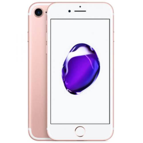 Iphone 7 256 GB Rosa