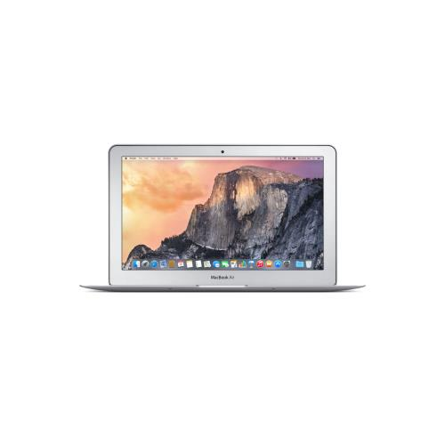 MacBook Air 128GB Gris 11.6""
