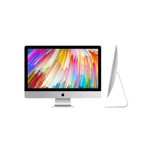 "Apple iMac 27"" 1 en HD"
