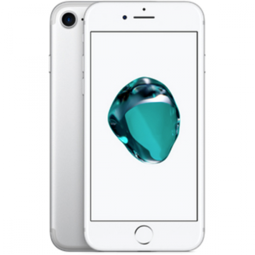 Iphone 7 32 Go Argent