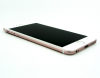 iPhone 6S Plus 16 Rose Sans réseau (Wifi only)