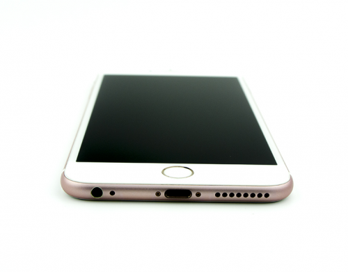 iPhone 6S Plus 128 SANS FLASH (Couleur selon dispo)