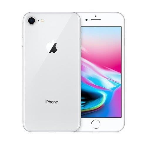 iPhone 8 64 Go WIFI ONLY (Couleur selon dispo)