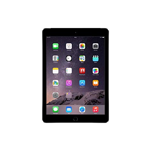 iPad Air 2 32 Gb Grigio siderale