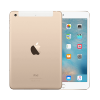 iPad mini 4 64GB Or