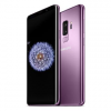 Samsung Galaxy S9 Plus 64 Go Or