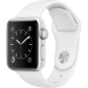 Apple Watch Series 2 38mm Blanc