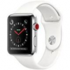 Apple Watch Series 3 38mm Noir