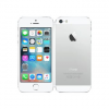iPhone 5S 16Go BOUTON DE VOLUME HS (couleur selon dispo)