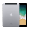 iPad 5 32 Go Wifi + 4G