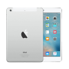 iPad mini 3 128 Go Or