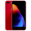 iPhone 8 Plus 256 Rouge