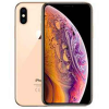 iPhone xr blanco