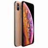 iPhone XS Max 64 Go Or