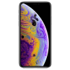 iPhone Xs 64 Go Or