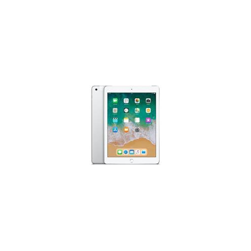 iPad 6 128 Gb Wifi + 4G Argento