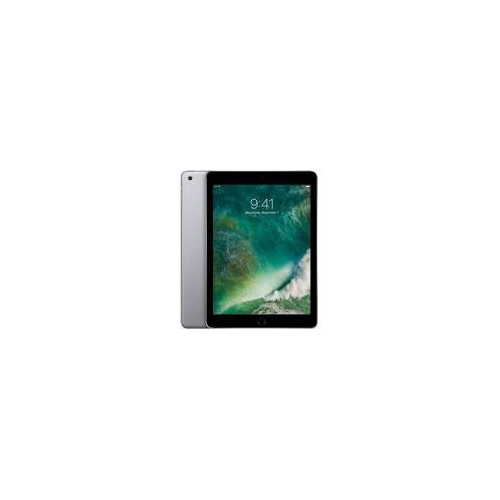 iPad 6 128 GO WIFI Gris