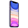 iPhone 11 64 Go Mauve
