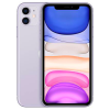 iPhone 11 mauve