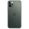 iPhone 11 Pro Max 256 Gb Gris