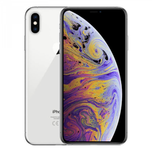 iPhone XS Max 512 Go SANS FACE ID