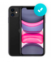 iPhone 11 64 Go SANS FACE ID (couleur selon dispo)
