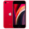 iPhone SE 2020 64 GB Rojo