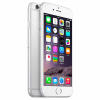 iPhone 6 64 Or Sans touch ID