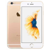 iPhone 6S Plus 32Go Sans Touch ID
