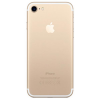 iPhone 7 32 Rose Sans Touch ID