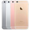 iPhone 6S 128 Go Rose sans Touch ID