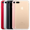 iPhone 7 Plus 128Go Wifi ONLY