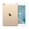 iPad Mini 3 64 Go
