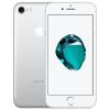 iPhone 7 256Go - Sans Touch ID