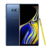 Samsung Galaxy Note 9 Noir