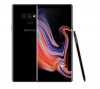 Samsung Galaxy Note 9 Negro