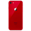 iPhone 8 65 Go Or