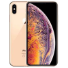 iPhone XS Max 64 Go Or - Réparation