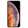 iPhone XS Max 256 Go or - Réparation