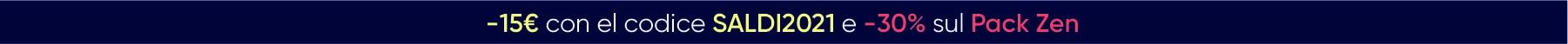 CertiDeal Italia